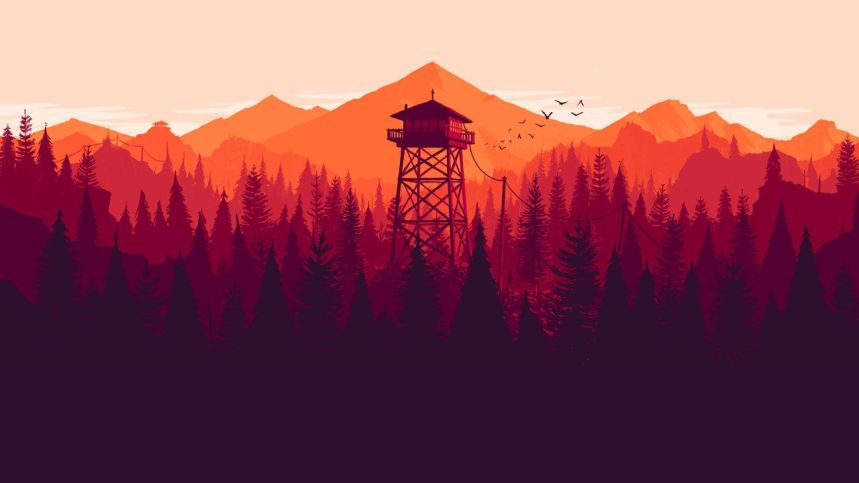 firewatch_game.0